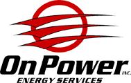 OnPower Logo