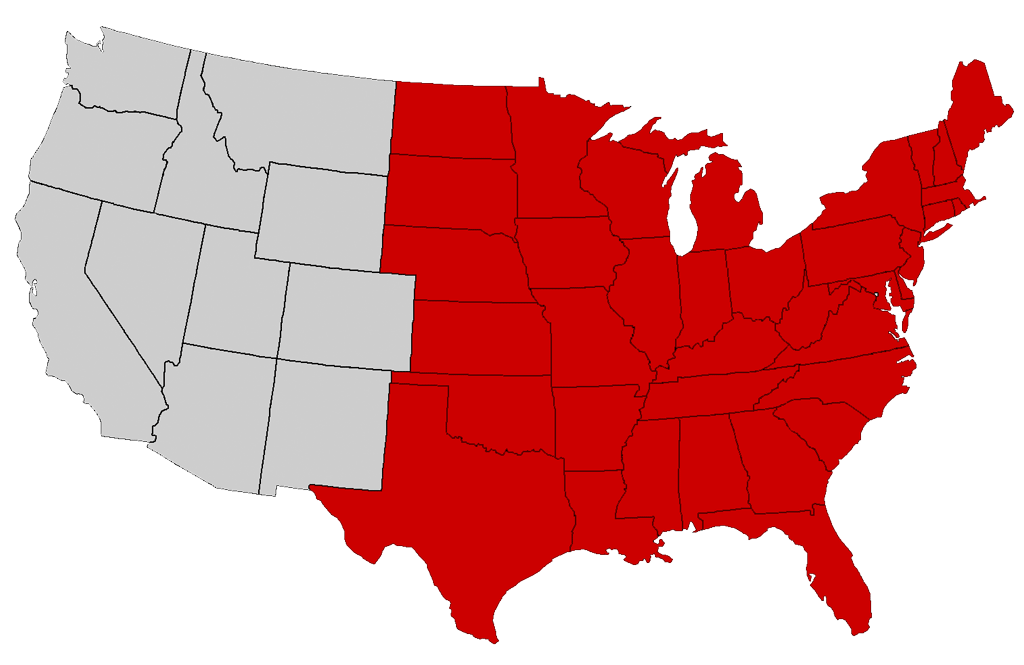 coverage-area-no-logo