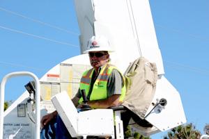 ss-crane-operator-1