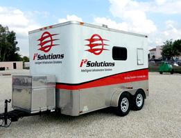 ss-fiber-trailer-1
