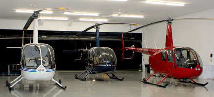ss-helicopter-hangar-1