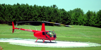 ss-helicopter-outdoors-1