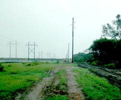 ss-overhead-linework-10