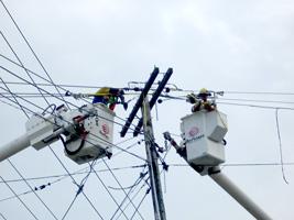 ss-overhead-linework-11
