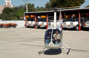 ss-pg-yard-helicopter-4