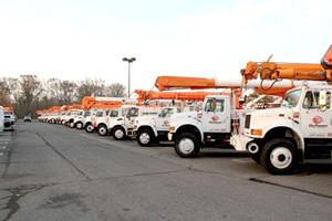 ss-truck-lineup-1