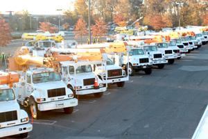 ss-truck-lineup-2