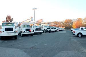ss-truck-lineup-4