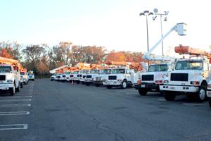 ss-truck-lineup-5