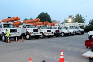 ss-truck-lineup-6