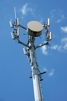 ss-wireless-tower-2