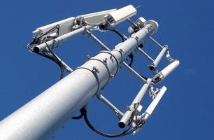 ss-wireless-tower-3