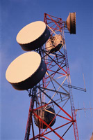ss-wireless-tower-5