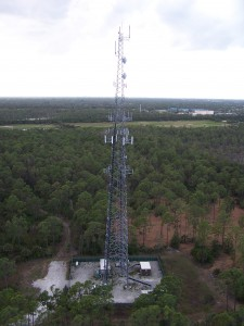 Wireless Tower 5